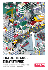 Trade Finance Demystified
