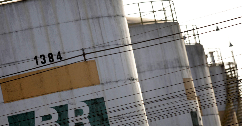 Les méthodes douteuses des négociants suisses au Brésil