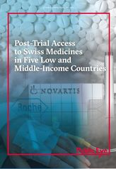 Post-Trial Access to Swiss Medicines
