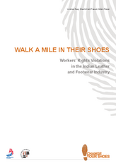 Walk a Mile in Their Shoes